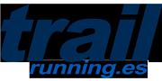 trailrunning.es