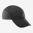 Gorra impermeable de Salomon